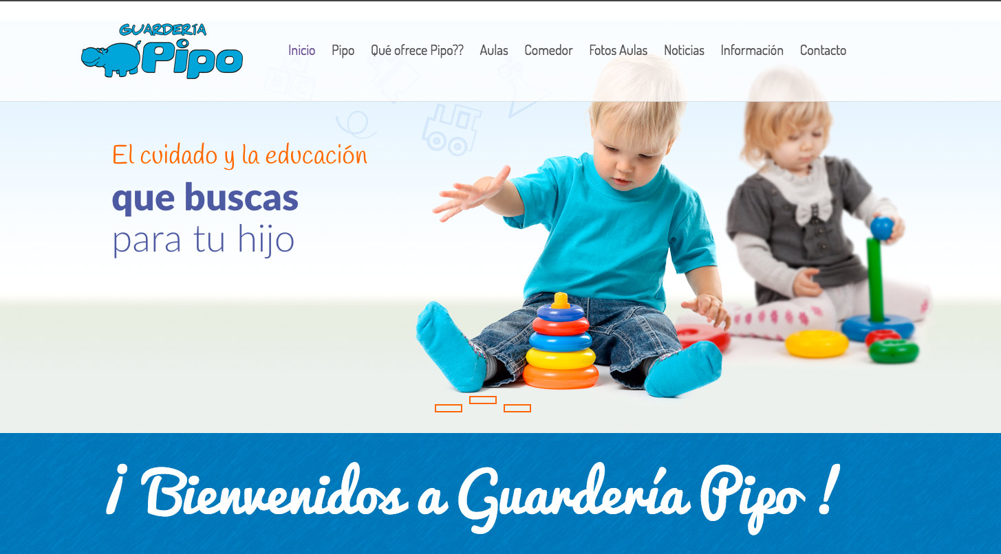pipo-web