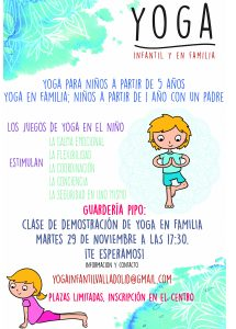 cartel_pipo