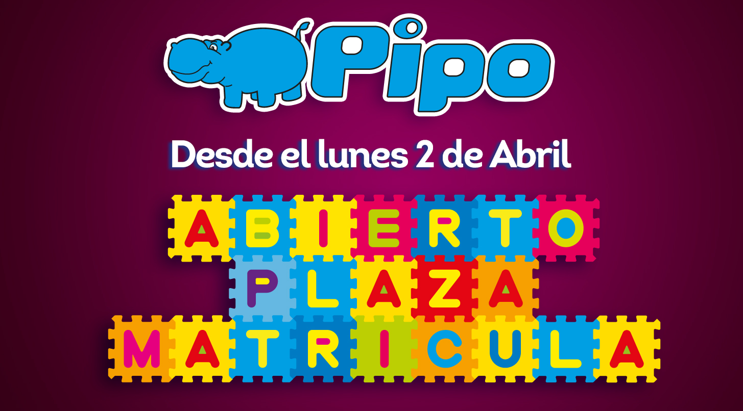 pipo-web-blog